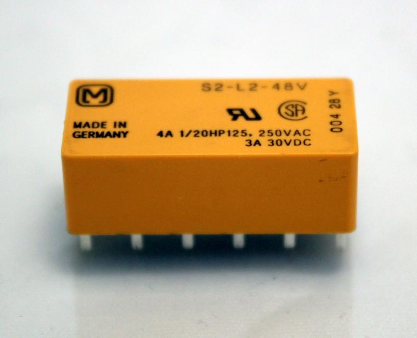 Bauteile Elektronik