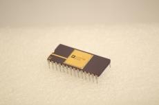 AD667AD Integrierter Schaltkreis - DIP28