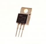 Negativ-Spannungsregler NEC 7912