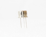 Silizium Transistor BSX 47-10