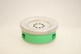 Fernsig Hörkapsel 906 dyn III 77 grün